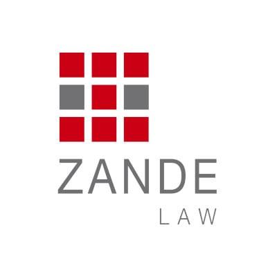 Zande Law
